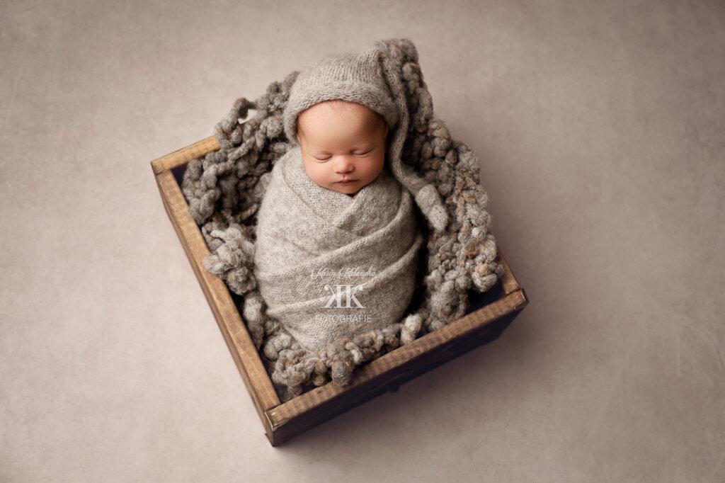 Süße Babybilder #7