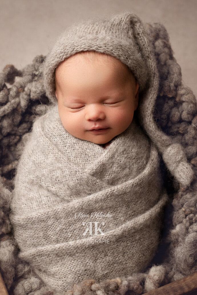 Süße Babybilder #8