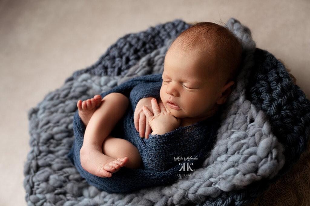 Süße Babybilder #11