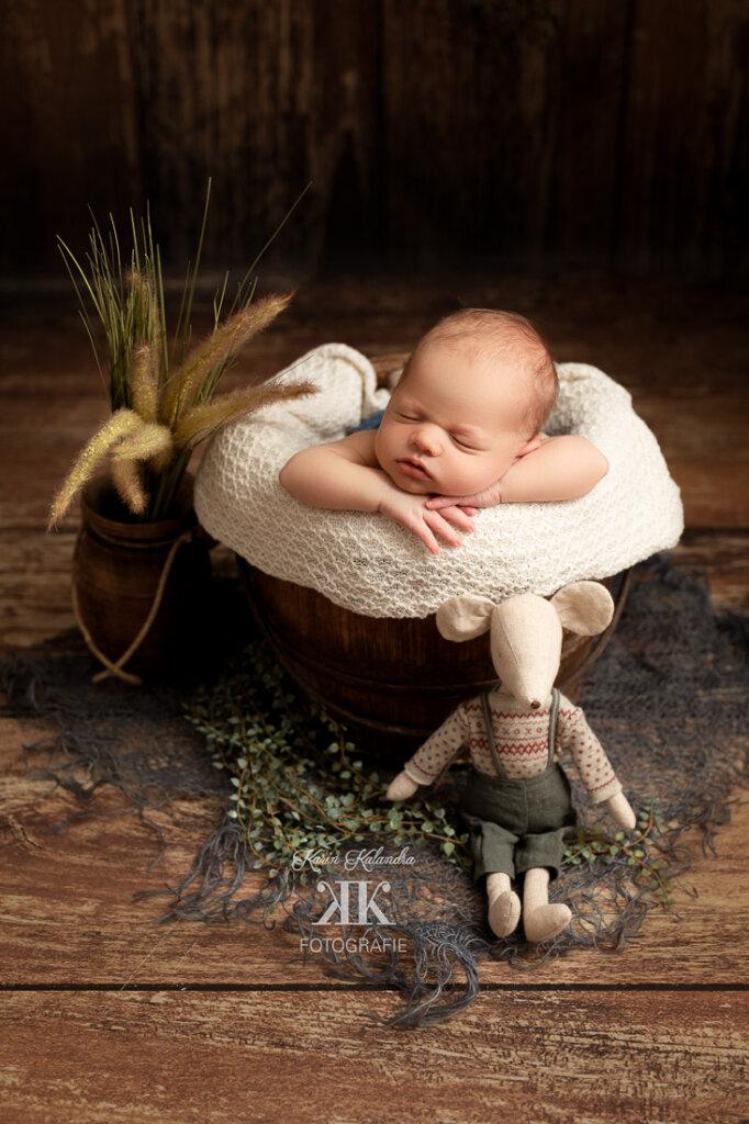 Süße Babybilder #5