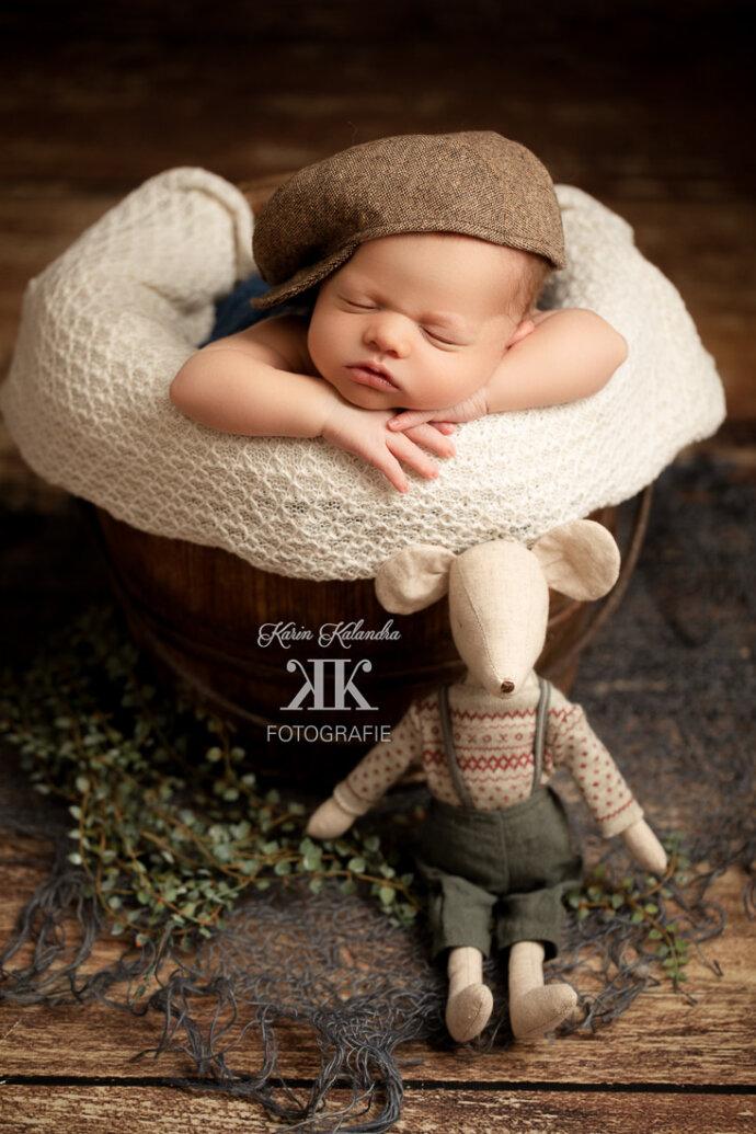 Süße Babybilder #3