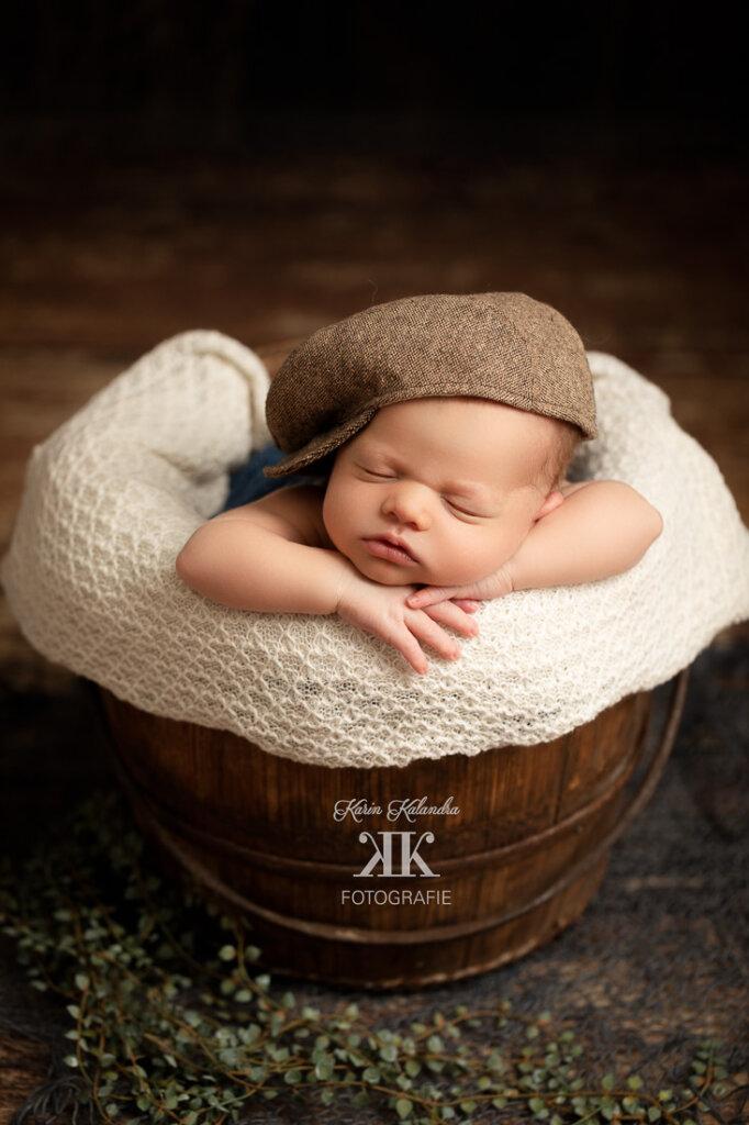 Süße Babybilder #4