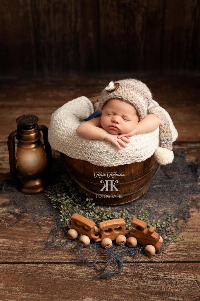 Süße Babybilder #6