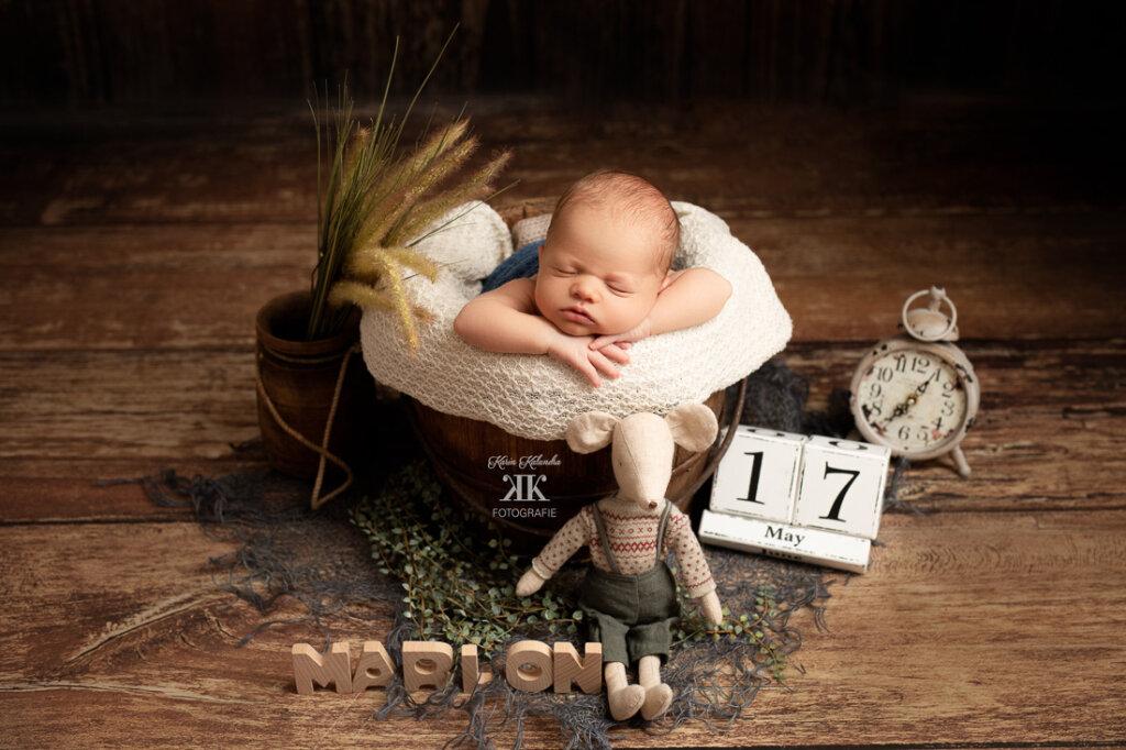Süße Babybilder #1